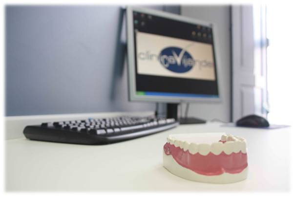 Clinica Exclusiva de Implantes dentales y Ortodoncia en Bilbao